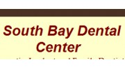 South Bay Dental Center