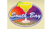 South Bay Margaritas/ South Bay Soft Serve
