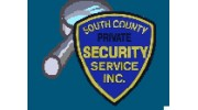 South County Security Service