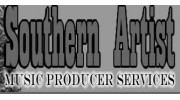 Southern Records Group & Management