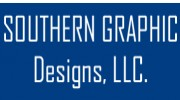 Southern Graphic Designs