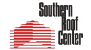 Southern Roof Center