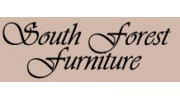 South Forest Furniture Manufacturing