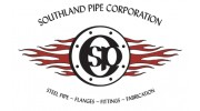 Southland Pipe