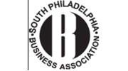 South Philadelphia Business