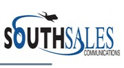 South Sales Communications