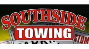 Southside Towing