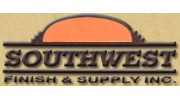 Southwest Finish & Supply