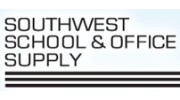 Southwest School & Office SUPL