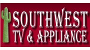 Southwest TV & Appliance