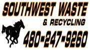 Southwest Waste & Recycling
