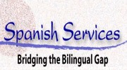 Spanish Services