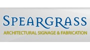 Speargrass Creative Signs