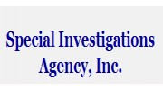 Special Investigations Agency