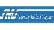 Specialty Medical Supplies
