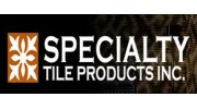 Specialty Tile Products