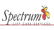 Spectrum Life Care Svc