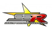 Speedstar Racing