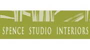 Spence Studio Interiors