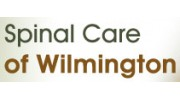 Spinalcare Of Wilmington
