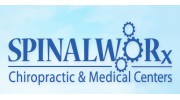 Spinalworx Chiropractic & Medical