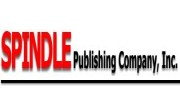 Spindle Publishing