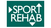 Sportrehab Physical Therapy
