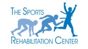 Sports Rehabilitation Center