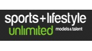 Sports Unlimited Talent Agency