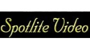 A Spotlite Video And Photography Service