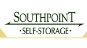 Southpoint Self Storage