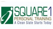 Square1 Personal Training