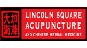 Lincoln Square Acupuncture