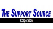 Support Source
