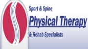 Sport & Spine Physical Therapy