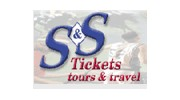 S & S Tickets & Travel