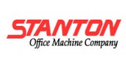 Stanton Office Machine