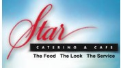 Star Catering & Cafe