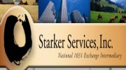 Starker Services Of Georgia