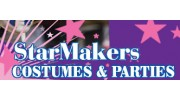 Starmakers Costumes & Vintage