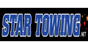 Star Towing