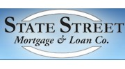 State Street Mortgage & Loan