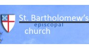 St Bartholomew's Episcopal Church