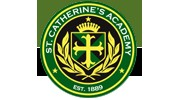 St Catherine's Military ACAD