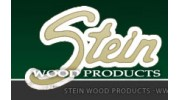 Stein Wood Products