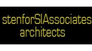 Stenfors Associates Architects