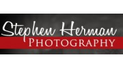 Herman Stephen Photography