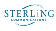 Sterling Communications