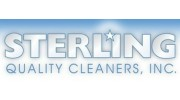 Sterling Quality Cleaners