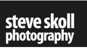 Steve Skoll Photography